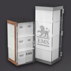 Cigar Display Cabinets