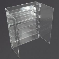 Modular Wall Mount Cabinets