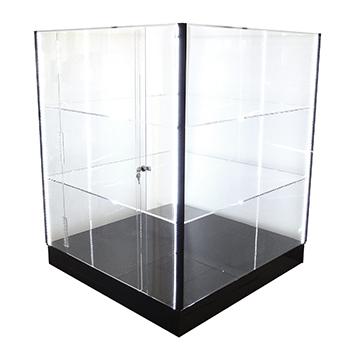 Bespoke Cabinet Gallery