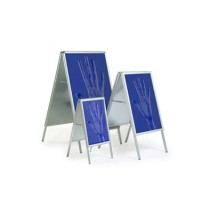 Grip Frame A Board