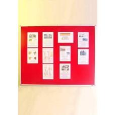 Notice Boards