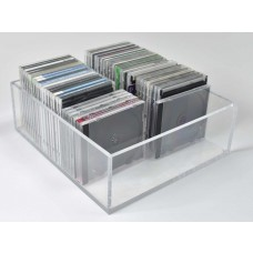 CD Boxes