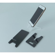 Acrylic Flat Pack Phone Stands