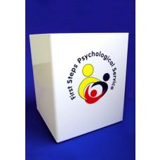 Printed Ballot Box