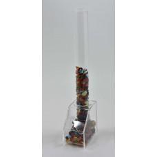 Sprinkles Sweet Dispenser Single