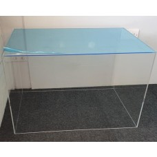 Special Offer Display Case 850 x 550 x 550H