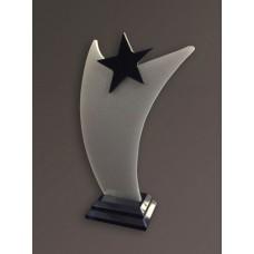 Black Star Trophy