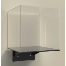 Wall Mount Case Bracket